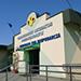AP Oddział Starachowice