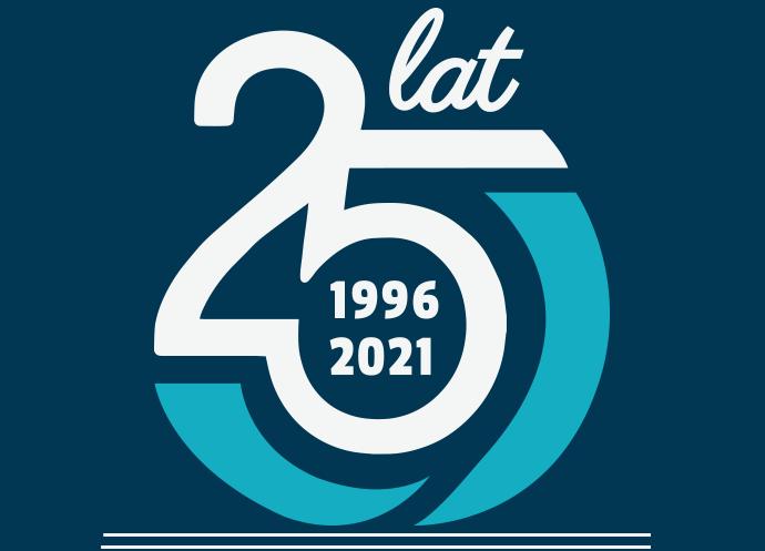 25-lecie Akademii