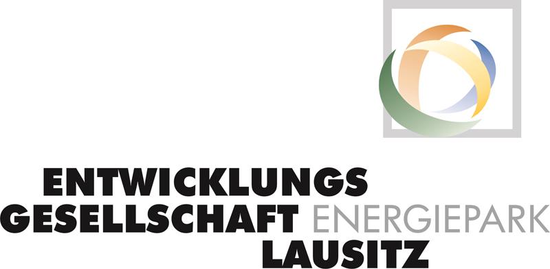 EEpl logo