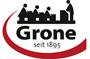 Grone logo